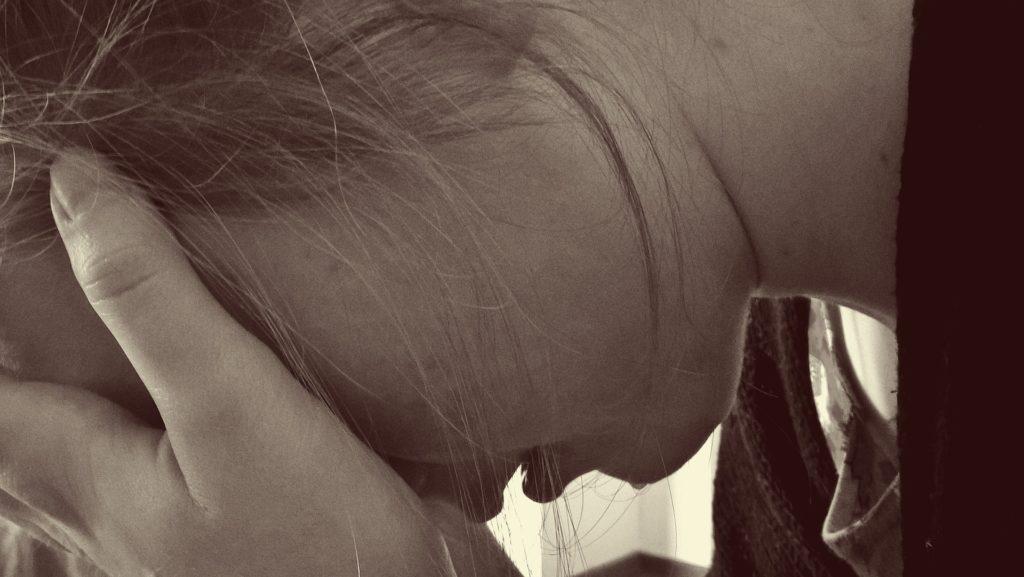 Eifersucht bekämpfen Selbewusstsein stärken Verlustangst vermindern